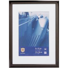 Henzo 80.161.08 Portofino fotokader 13x18cm Zwart