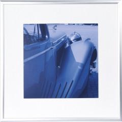Henzo 80.017.15 Portofino fotokader 20x20cm Zilver