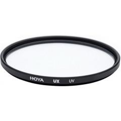 HOYA 39mm UX UV
