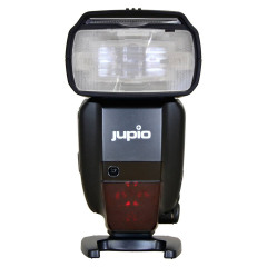 Jupio PowerFlash 600 for Canon