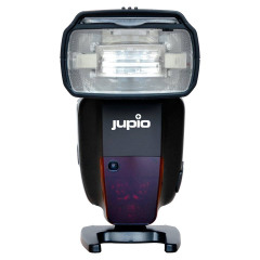 Jupio PowerFlash 600 for Nikon