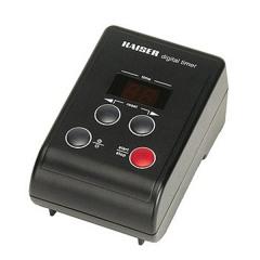 Kaiser Digital Timer - Exposure Timer - 4030