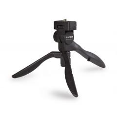 Kaiser SwingGrip Mini Tripod and Handgrip 6049