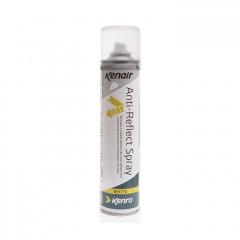 Kenro Kenair Anti-Reflect Spray White 400ml