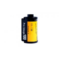 Kodak Pro Image 100 135 1X36 exp.