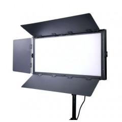 Ledgo T1440MCII Ultra-matte Light (w/v-mount)