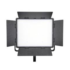 Ledgo LG-900WCS LED Light Bi-color WiFi (including bag)