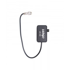 LEDGO LG-A6 External Cable dimmer