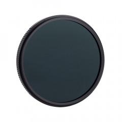 Leica 13055 Filter ND 16x E46 black
