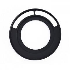 Leica 14473 Filter Carrier E67 for M 16-18-21 f/4