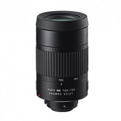 Leica 41021 Zoom Eyepiece 25x - 50x WW ASPH.