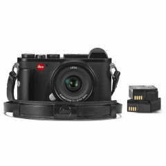 Leica 19321 CL Street Kit