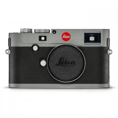 Leica 10981 M-E (Typ 240)