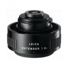 Leica 41022 Extender 1.8x