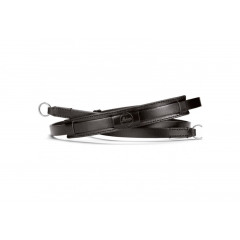 Leica 19520 Carrying Strap vintage leather black