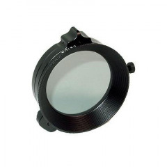 Leica 13356 Universal Polarizing Filter M