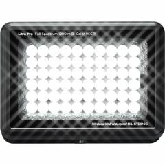 Litra Litra Pro Bi-Color 3000-6000K