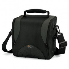 Lowepro Apex 140 AW Black
