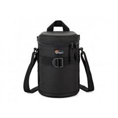 Lowepro Lens Case 11 x 18 cm Black