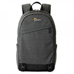 Lowepro M-Trekker BP 150 Charcoal Grey