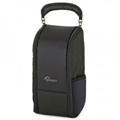 Lowepro ProTactic Lens Exchange 200 AW Black