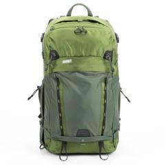 MindShift BackLight 36L photo daypack - woodland green