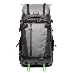 Mindshift Backlight Elite 45L Storm Grey