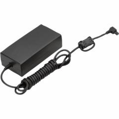 Nikon EH-6c EU AC Adapter