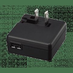 Nikon EH-73P USB oplader