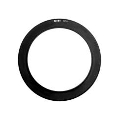 NiSi 67mm adapterring voor V5 filterhouder