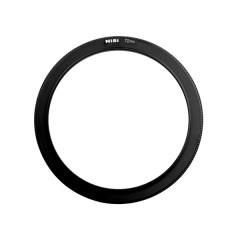 NiSi 72mm adapterring voor V5 filterhouder