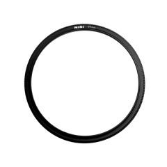 NiSi 77mm adapterring voor V5 filterhouder