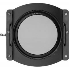 100mm system filter holder kit-V5 PRO standard