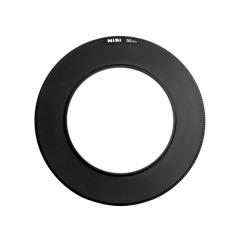 NiSi 55mm adapterring voor V5 filterhouder