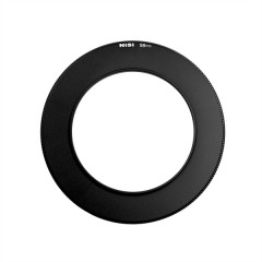 NiSi 58mm adapterring voor V5 filterhouder