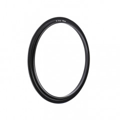 NiSi 95mm adaptering voor V5 filterhouder