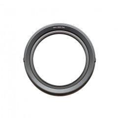 NiSi 82mm basisadapter voor V5 PRO filterhouder