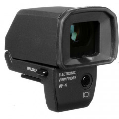 Olympus VF-4 Electronic View Finder black