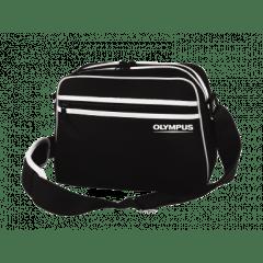 Olympus Street Case L
