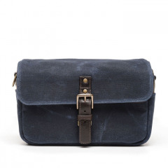 Ona Bowery Oxford Blue
