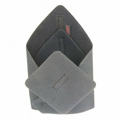 Optech USA Soft Wrap 48cm Grijs