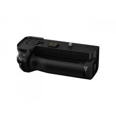 Panasonic BGS1 Batterijgrip voor Lumix S