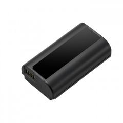 Panasonic BLJ31 oplaadbare batterij voor Lumix S