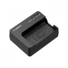 Panasonic BTC14 batterijlader voor BLJ31 Lumix S