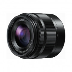 Panasonic 35-100mm f4-5,6 black