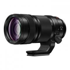 Panasonic 70-200mm f4 O.I.S. Lumix S Pro