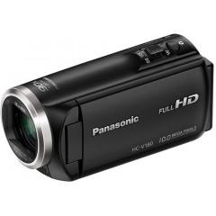 Panasonic HC-V180