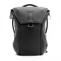 Peak Design Everyday backpack 30L - black