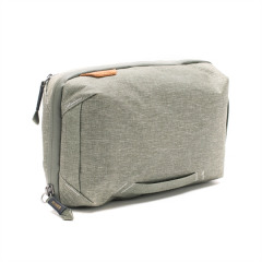 Peak Design Tech Pouch - Sage