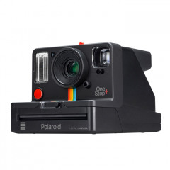 Polaroid Onestep+ direct klaar camera